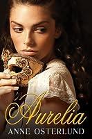 Aurelia (Aurelia, #1)