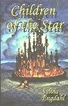 Children of the Star (Children of the Star, #1-3)