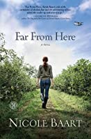Far from Here
