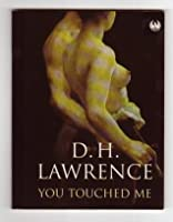 You Touched Me: Men, Women and the Sexual Contract (Phoenix 60p Paperbacks)