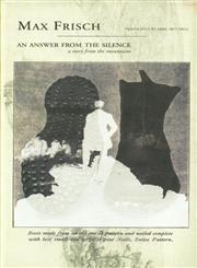 An Answer from the Silence: A Story from the Mountains