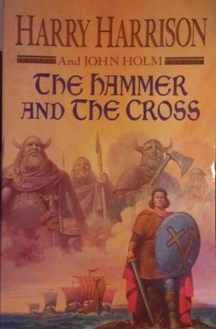 The Hammer and the Cross by Ha...