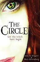 The Circle (Engelsfors, #1)