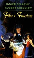 Frka s Faustom