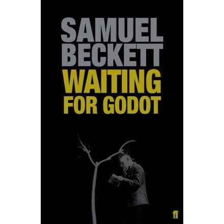 production history of samuel becketts waiting for Samuel barclay beckett (/ ˈ b ɛ k ɪ t / 13 april 1906 - 22 december 1989) was an irish avant-garde novelist, playwright, theatre director, poet, and literary translator who lived in paris for most of his adult life.