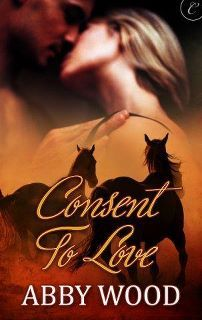 Consent to Love
