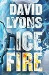 Ice Fire (Jock Boucher #1)