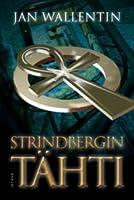 Strindbergin tähti