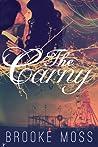 The Carny