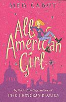 All-American Girl (All-American Girl, #1)