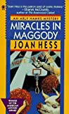 Miracles in Maggody (Arly Hanks, #9)