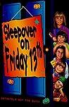Sleepover On Friday 13th (The Sleepover Club, #13)