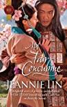My Fair Concubine (Tang Dynasty, #3)