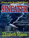 Download ebook Sineater by Elizabeth Massie