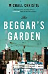 The Beggar's Garden audiobook review free