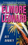 Get Shorty by Elmore Leonard