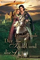 Der Teufel und die Lady (Devil of the Highlands, #1)