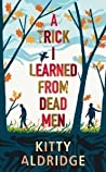 A Trick I Learned from Dead Men ebook download free
