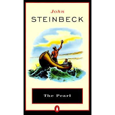 steinbeck style essays