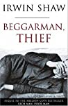 Beggarman, Thief ebook review