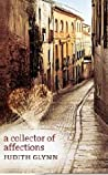 A Collector of Affections: Tales from a Woman's Heart