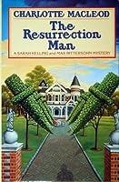 The Resurrection Man (Sarah Kelling and Max Bittersohn Mystery #10)