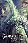Gasparilla's Treasure