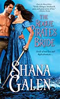 The Rogue Pirate's Bride (The Sons of the Revolution, #3)