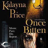 Once Bitten (haven)