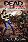 The Gem Cardoza Chronicle (Dead Hunger #2) ebook download free