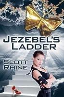 Jezebel's Ladder