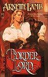 Border Lord (Border, #1)