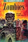 The Mammoth Book of Zombies ebook review