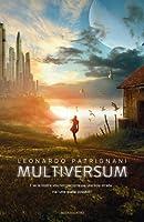 Multiversum (Multiversum, #1)
