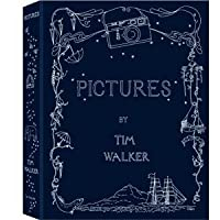 Pictures Collector's Edition