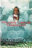 Timothy Learys Totenbuch