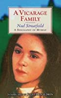 A Vicarage Family: a Biography of Myself