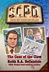 The Case of the Claw