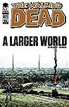 The Walking Dead, Issue #93