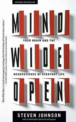 'Mind