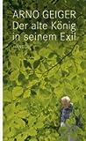 Der alte König in seinem Exil audiobook download free