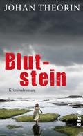 Blutstein (Öland-Quartett, #3)