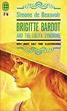 Brigitte Bardot and the Lolita Syndrome