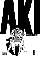Akira, No. 1