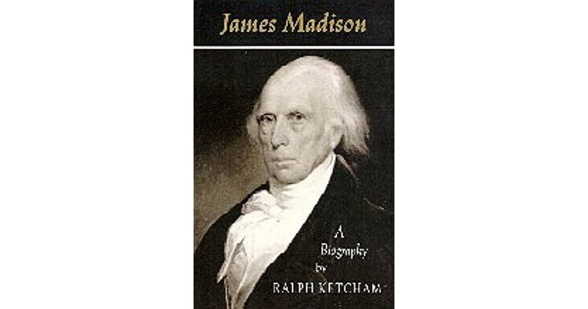 a biography of james madison Madison was married for the first time at the age of 43 on september 15, 1794, james madison married dolley payne todd, a 26-year-old widow, at harewood, in what is now jefferson county, west virginia.