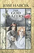 The God Eaters