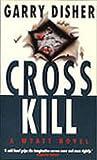 Crosskill (Wyatt, #4)