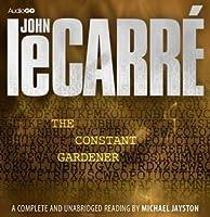 The Constant Gardner