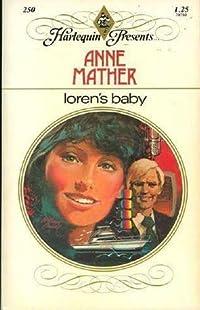 Loren's Baby