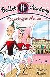 Dancing in Milan